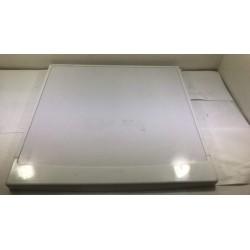 295C76 ESSENTIEL B ELV457B n°13 Couvercle dessus de lave vaisselle