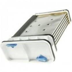 40008382 CANDY GVS148DWC n°67 condenseur pour sèche linge