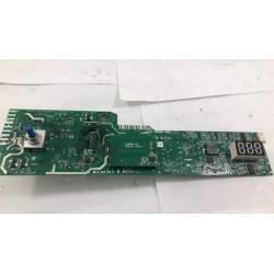 41008862 CANDY CVS148DWC3 n°102 Programmateur de lave linge