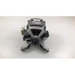 32030127 WINIA WVD-06TOWW12U n°153 moteur pour lave linge