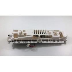 WINIA WVD-06TOWW12U n°302 programmateur pour lave linge