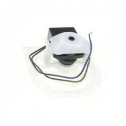 480132101615 WHIRLPOOL WBC3548A+NFCX n°33 ventilateur pour congélateur