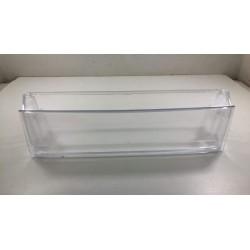 2646011011 ELECTROLUX ERF331AOX n°44 Balconnet à œufs pour réfrigérateur