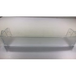 2646012019 ELECTROLUX ERF331AOX n°45 Balconnet à bouteille pour réfrigérateur