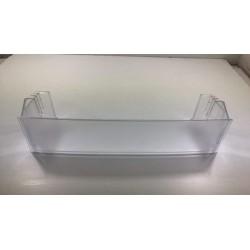 2646013017 ELECTROLUX ERF331AOX n°46 Balconnet à bouteille pour réfrigérateur