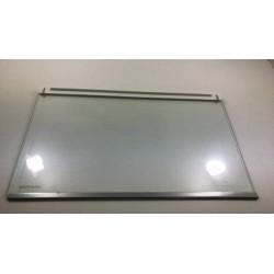 2109403168 ELECTROLUX ERF331AOX n°31 étagère pour réfrigérateur