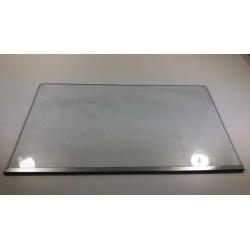 2426294373 ELECTROLUX ERF331AOX n°32 étagère bac légume pour réfrigérateur