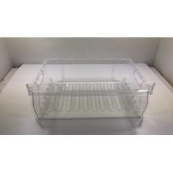 2109327045 ELECTROLUX ERF331AOX n°101 bac à légume pour réfrigérateur d'occasion
