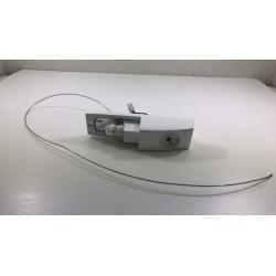 2262383066 ELECTROLUX ERF331AOX N°109 thermostat pour réfrigérateur