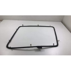 00496109 BOSCH HBA63A260F n°61 Joint four d'occasion