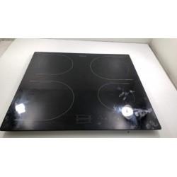 AS0006319 BRANDT TI112B N°16 Dessus de verre pour plaque induction d'occasion
