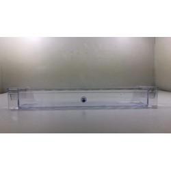 480132102645 WHIRLPOOL WBC3548A+NFCX n°47 Balconnet bas pour réfrigérateur