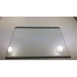 480132101256 WHIRLPOOL WBC3548A+NFCX n°31 clayette de réfrigérateur