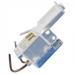 481282128041 WHIRLPOOL WBC3548A+NFCX n°7 Electrovanne pour réfrigérateur