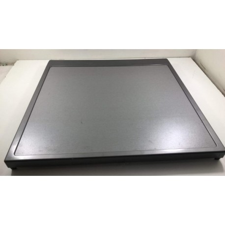 VALBERG 13S47A+205T n°15 Couvercle dessus de lave vaisselle