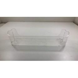 139F09 LISTO RDL145 n°111 Balconnet bouteille pour réfrigérateur