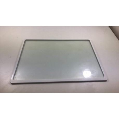377A30 LISTO RDL145 n°78 Clayette pour réfrigérateur