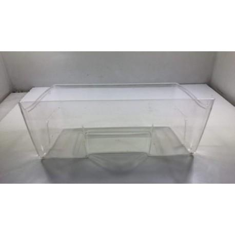 131F57 LISTO RDL145 n°102 bac à légume pour réfrigérateur d'occasion