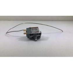 617C07 LISTO RDL145 N°110 thermostat pour réfrigérateur