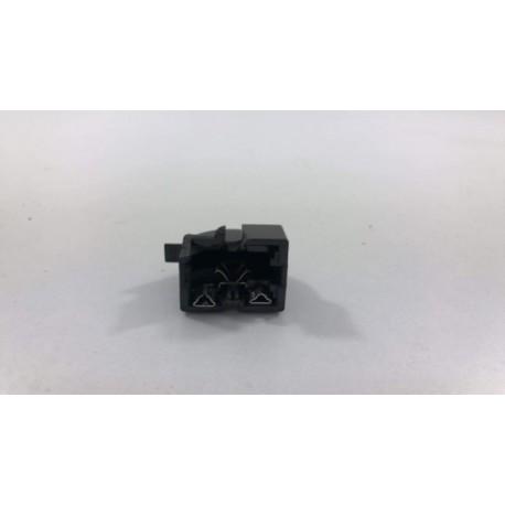 LISTO RDL145 n°54 relais de démarrage pour réfrigérateur