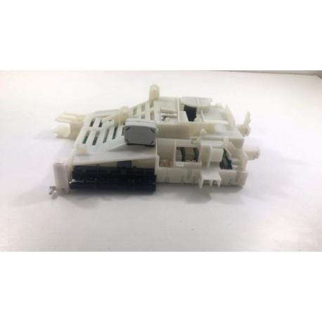 11011037 BOSCH WAN28150FF/19 n°36 module de puissance pour lave linge