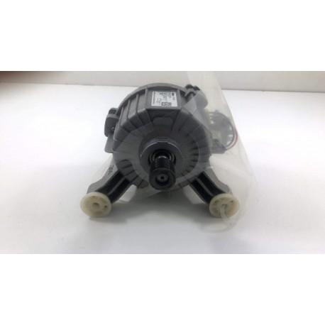 00145795 BOSCH WAN28150FF/19 n°47 moteur pour lave linge d'occasion