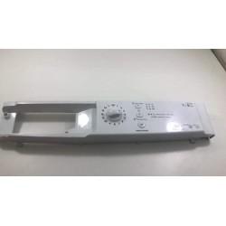 C00308864 INDESIT IDCL75BHR N°144 Bandeau pour sèche linge