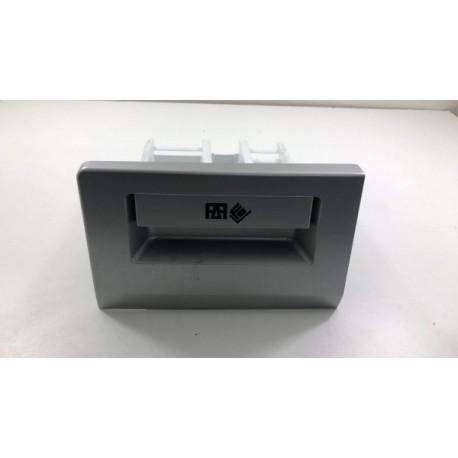 580j41 FAR LF612BE18S N°312 Tiroir bac à lessive pour lave linge