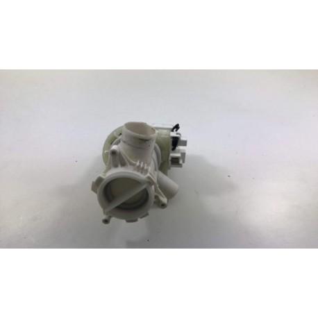 10075 FAR LF612BE18S n°329 pompe de vidange pour lave linge