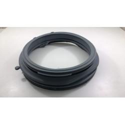 389j04 FAR LF612BE18S n°222 Joint pour lave linge d'occasion