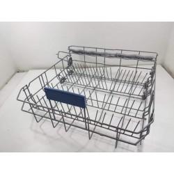 680381 BOSCH SIEMENS n°7 panier inférieur pour lave vaisselle