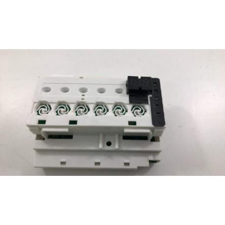 973911916308027 ELECTROLUX ASF66025 n°139 Module de commande pour lave vaisselle