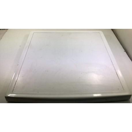 117155101 ELECTROLUX ASF66025 n°16 Couvercle dessus de lave vaisselle