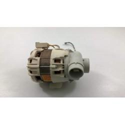 1111468128 ELECTROLUX n°15 pompe de cyclage pour lave vaisselle