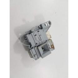 8077560012 ELECTROLUX FLP0941E1 N°49 Sécurité de porte pour lave linge