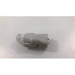C00273472 ARISTON FB86P.1/E N°13 Lampe douille pour four