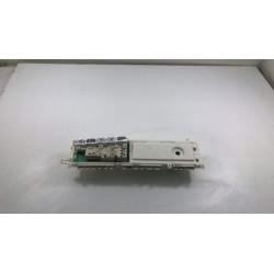 19900043 BELLAVITA WMF1006A++WVET n°303 programmateur pour lave linge