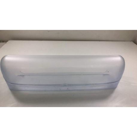 C00114668 INDESIT BAAN12SFR n°43 balconnet œufs pour réfrigérateur