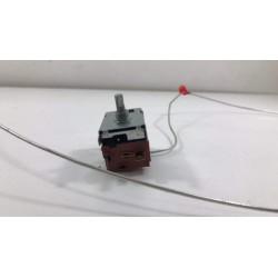 C00247122 INDESIT BAAN12SFR N°112 thermostat pour réfrigérateur