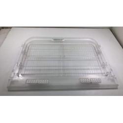 29556 FAR R3400 n°80 Clayette bac a légume pour réfrigérateur