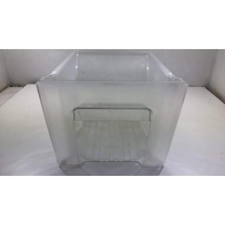 13200 FAR R3400 n°103 bac à légume pour réfrigérateur d'occasion