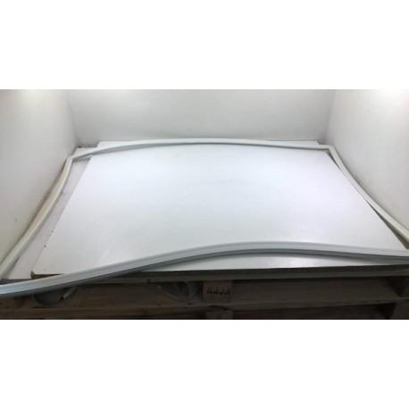 78851 FAR R3400 n°23 Joint tour de porte pour réfrigérateur