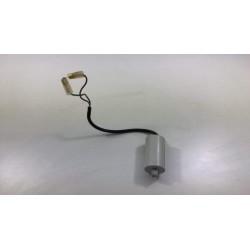 24362 FAR R3400 n°55 condensateur 5µf pour réfrigérateur