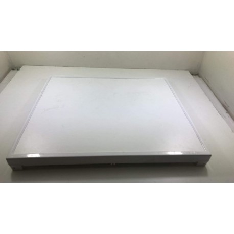481010767676 WHIRLPOOL DDLX80111 n°33 Table top pour sèche linge