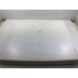 00475050 BOSCH WAA24170FF/12 n°57 couvercle dessus de lave linge