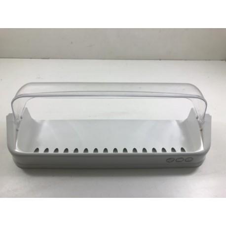 14029 LG DR-L207DEQ n°114 Balconnet œufs pour réfrigérateur