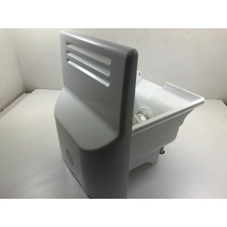 30380 LG DR-L207DEQ n°33 Broyeur glaçons pour réfrigérateur américain