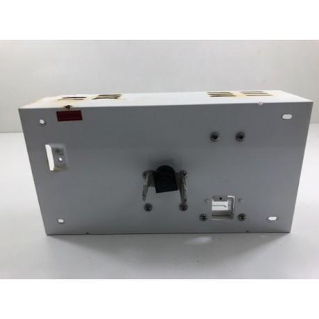 42742 LG DR-L207DEQ n°34 Moteur fabrique glaçons pour réfrigérateur américain
