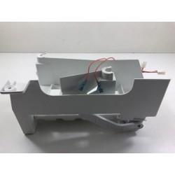 30438 LG DR-L207DEQ n°35 Moteur distribution glaçons pour réfrigérateur américain