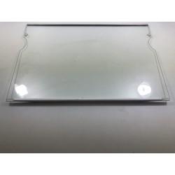 7272468 LIEBHERR CN3503 n°13 Etagère verre pour réfrigérateur